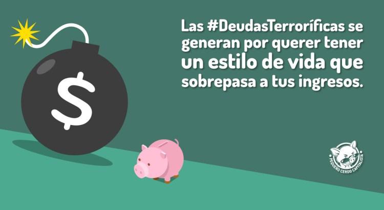 3-casos-de-deudas-terrorificas