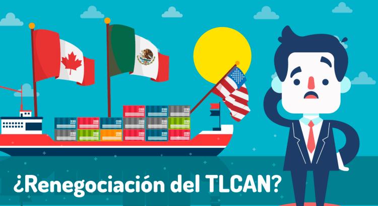 Lo-que-debes-saber-sobre-la-renegociación-del-TLCAN