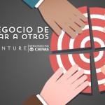 La nueva cara de los negocios: el emprendimiento social
