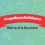Maratón Lupe Reyes del ahorro, edición 2017