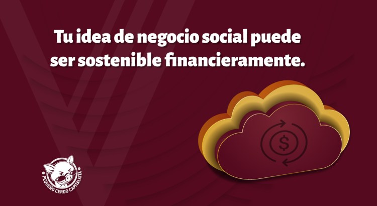 Tips financieros para emprendedores sociales
