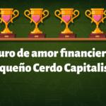 Historias de amor financiero de éxito