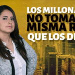 10 cosas que los millonarios no hacen