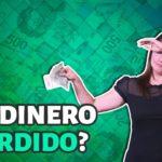 ¿ Debes prestar dinero a familiares o amigos ?