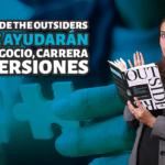 Consejos de CEO que te ayudarán en tu negocio, carrera e inversiones – Reseña de libro