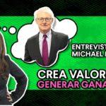 Cómo ser más competitivo en tu industria: Entrevista a Michael Porter