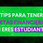 ¿ Si soy estudiante puedo tener metas financieras ?
