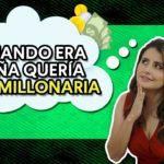 La niña que quería ser millonaria: la historia de Sofía Macías