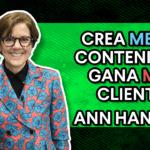 Cómo el contenido ayudará a crecer tu negocio