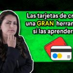 Para qué debes usar tu tarjeta de crédito