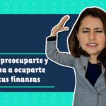 ¿Por dónde empiezo a mejorar mis finanzas? | 2 ACCIONES para comenzar