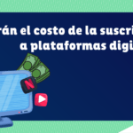 IVA a plataformas digitales