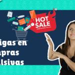 Consejos para comprar en el Hot Sale