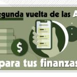 Las mejores aplicaciones para el control de tus gastos personales: Parte 2