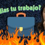¿Qué es el burnout o síndrome del quemado y cómo te afecta?