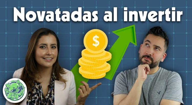 Cañaveral de Inversiones, parte 1