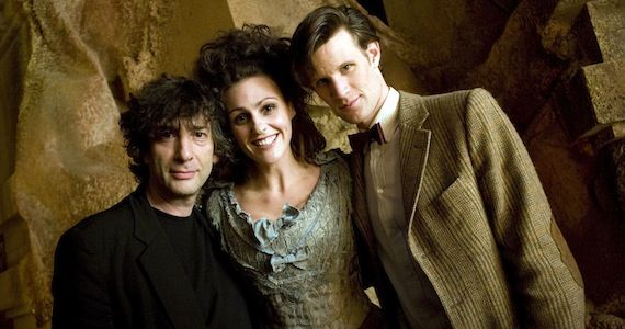 the-doctors-wife-neil-gaiman