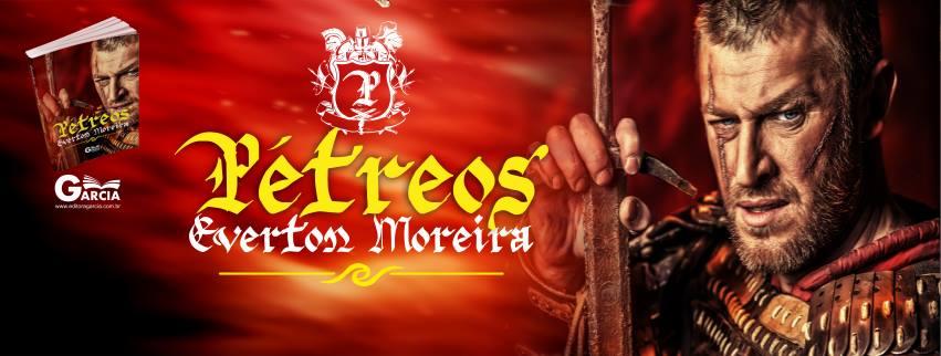petreos01