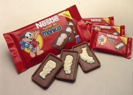 sinais-chocolate-turma-da-monica