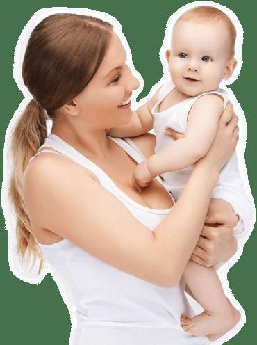 coach maternal en madrid para embarazadas