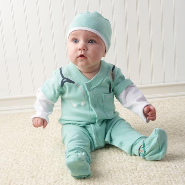 primeros auxilios para bebes madrid
