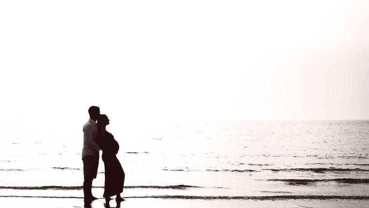 Babymoon: Viaje especial durante el embarazo