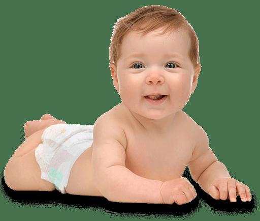 cuidadoras de bebés en alicante