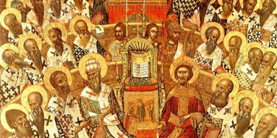 Ενημέρωση από την Ιερά Μητρόπολη Πειραιώς για αιρέσεις και κακοδοξίες.