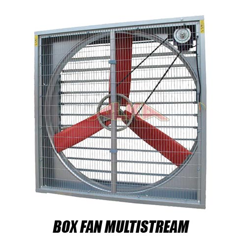 box fan kandang ayam, blower kandang ayam, box fan kandang ayam murah, kipas blower kandang ayam, kipas kandang ayam close house, exhaust fan kandang ayam, jual box fan kandang ayam murah, jual exhaust fan kandang ayam murah