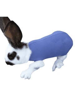 Safety Tube - Wound protection for all animals