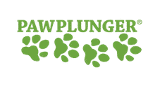 pawplunger