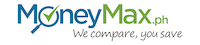 MoneyMax Logo