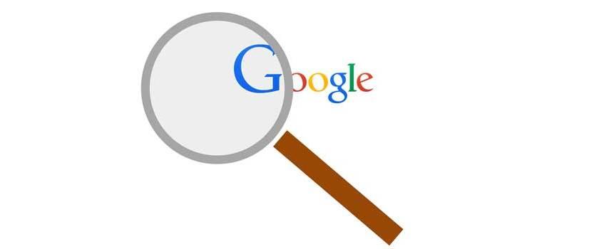 Hogyan tudom betenni a honlapomat a Google-ba?