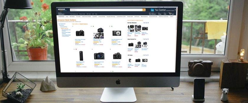 Mennyibe kerül egy webáruház?