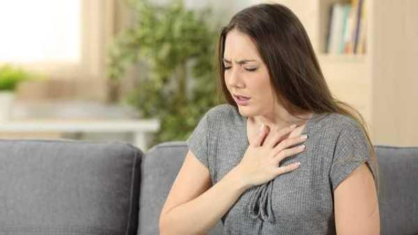 antidepresan endişe kaygı anksiyete