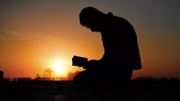 dua-okuma-dini-inanc-islamiyet-kandil-mevlut-kadir