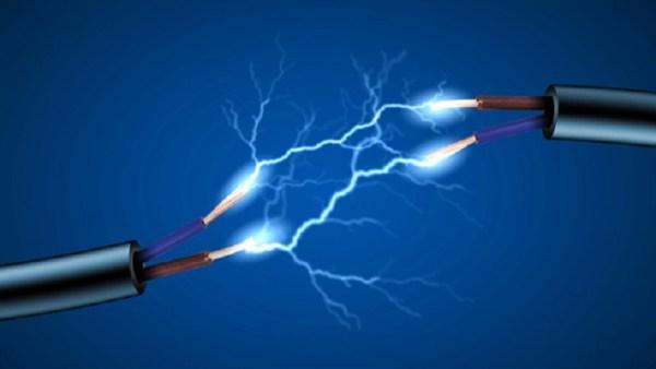 elektrik-salt-cihazlari