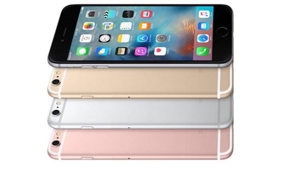 percemler-iphone-6-6s-plus