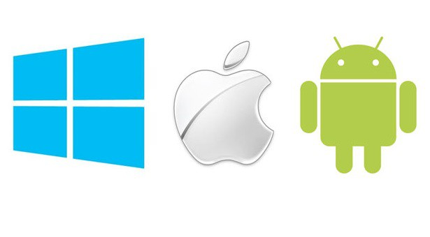 percemler-windows-8-ios-android