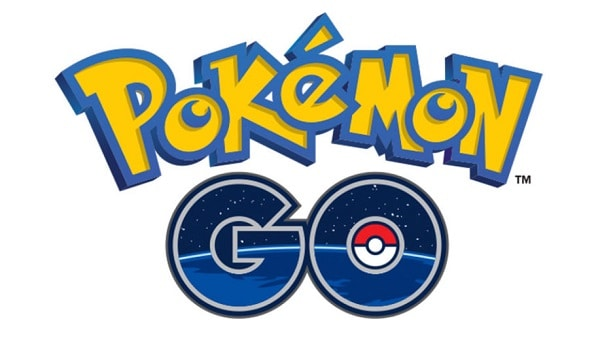 pokemon-go-oyunu-oyna