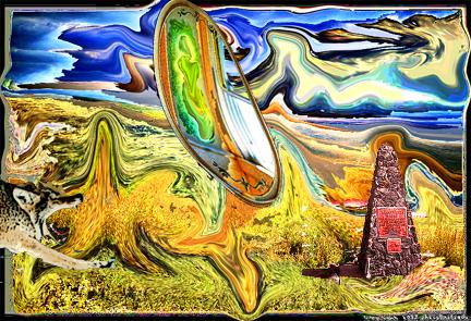 www.percepnet.com/cien06_06.htm