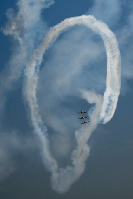 Airshow 13