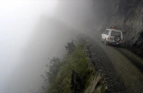 https://i2.wp.com/www.perceptivetravel.com/issues/1209/photos/bolivia-bike-top.jpg