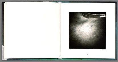 Hole in the Sun by Viggo Mortensen