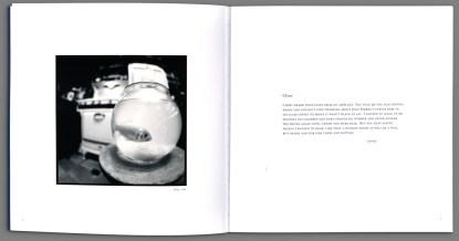 Coincidence of Memory by Viggo Mortensen