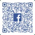 PERCIKOPAT - Qr Code Facebook
