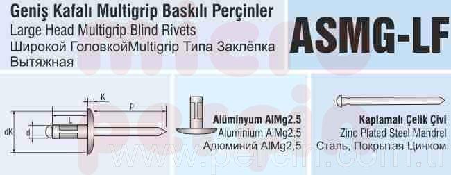 asmg-lg-multigrip-pop-percin