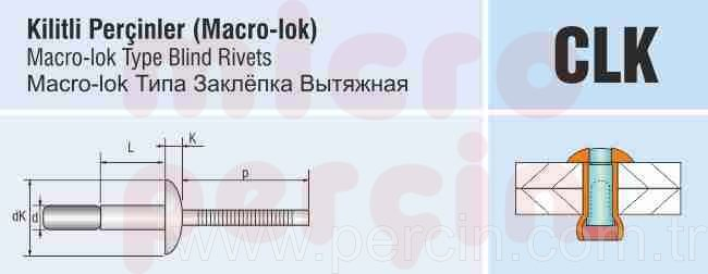 clk-makrolok-percin