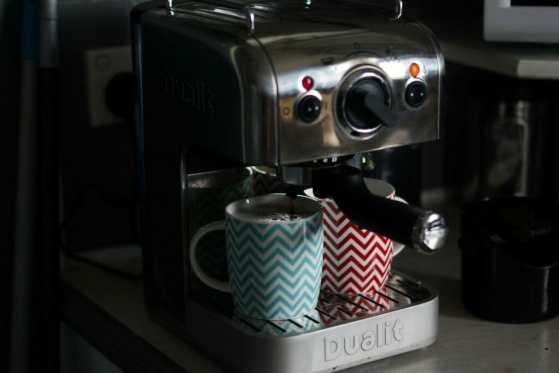 choisir une cafetière filtre