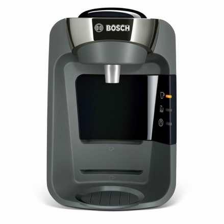 Bosch Tassimo Suny TAS3202 photo